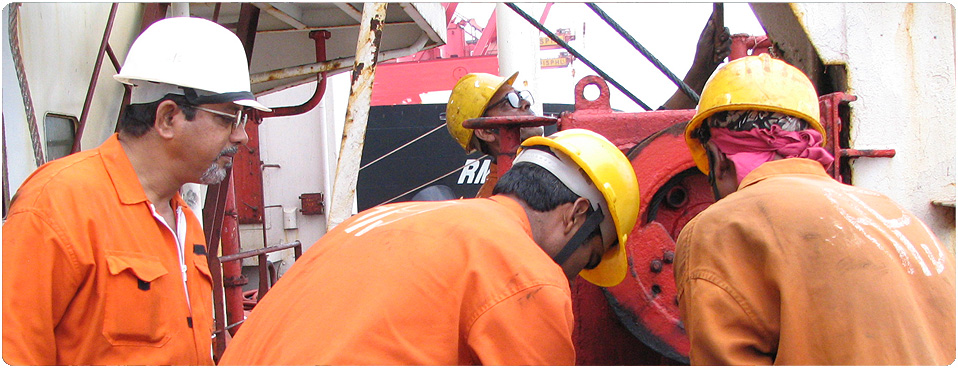 Apeejay Shipping Careers